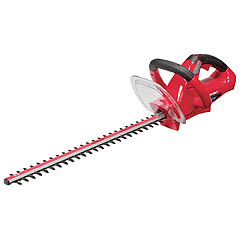 Troy-Bilt Hedge Trimmer